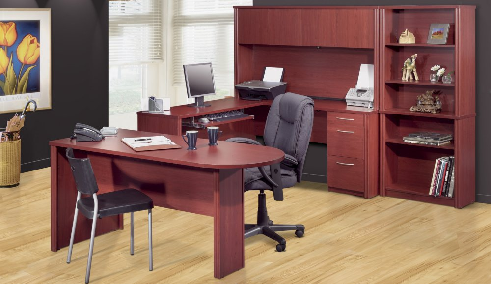 pictures of an office. images of an office brilliant pictures buildings numbered offices